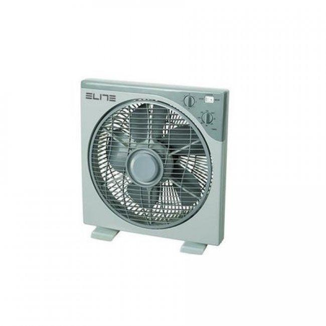 Вентилатор Elite EFB-0445