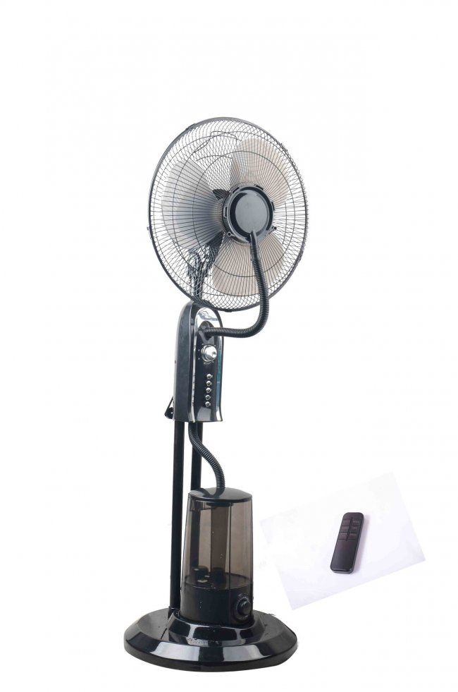 Вентилатор Elite EFM-1307R