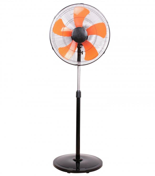 Вентилатор Elite EFS-1302