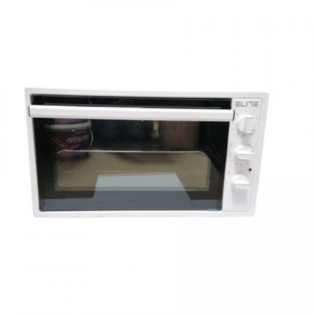Готварска печка Elite EMO-1207