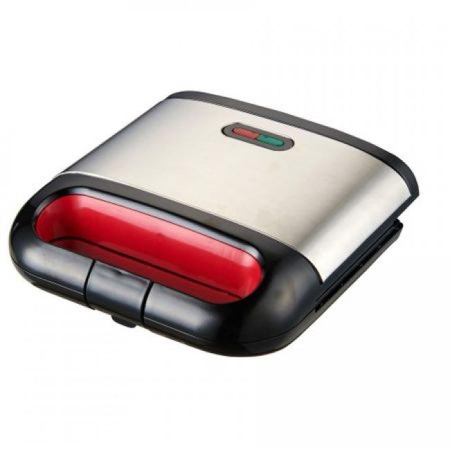 Сандвич-тостер Elite ESM-1134BR