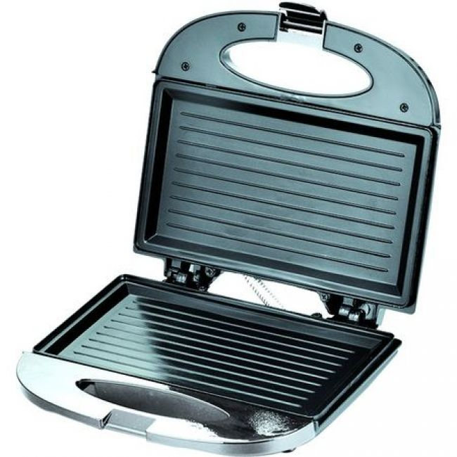 Сандвич-тостер Elite ESM 1201