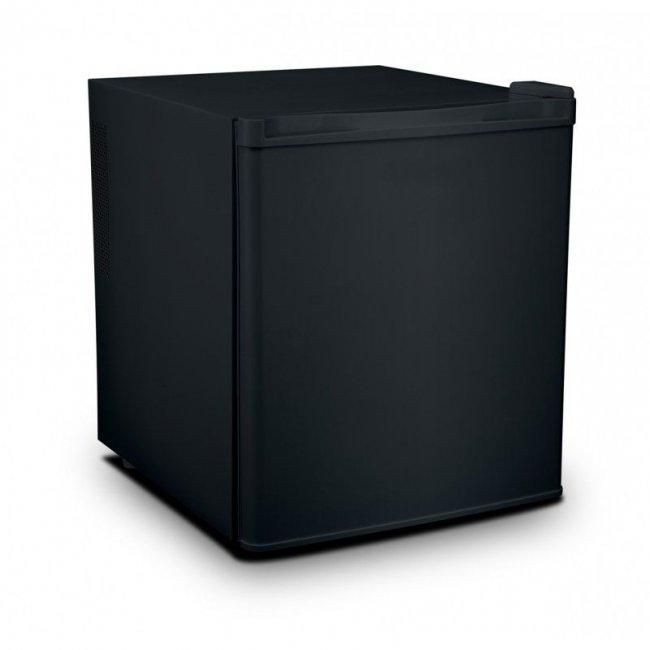 Хладилник Elite MB-0572