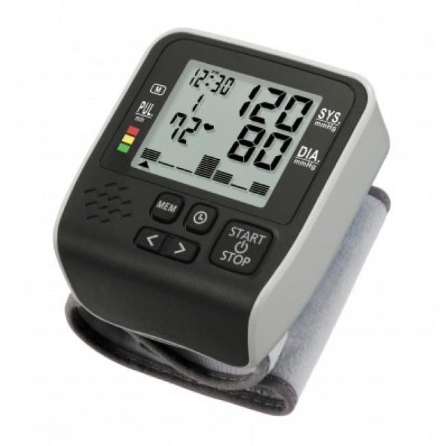 Апарат за кръвно Elite WBM0454