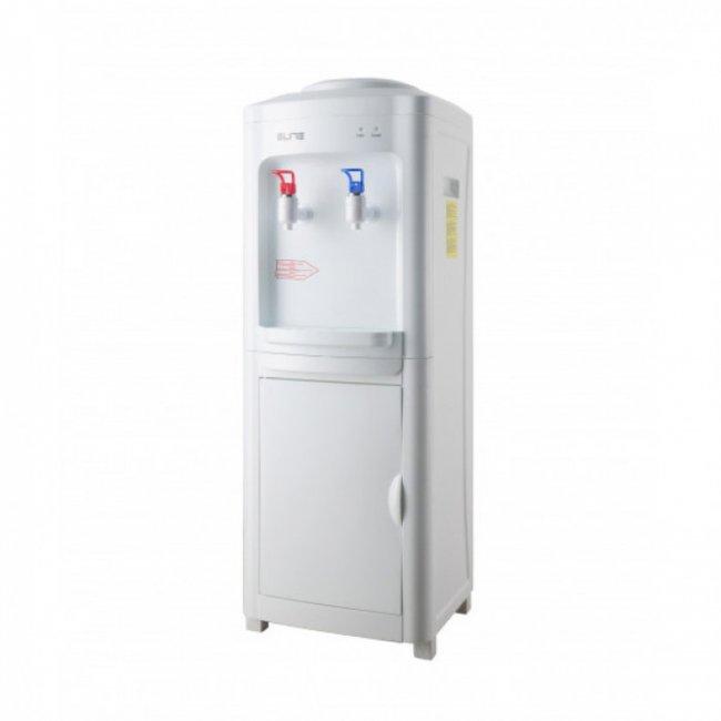 Автомат за вода Elite WDE-2535