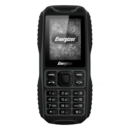 GSM Energizer Energy 200
