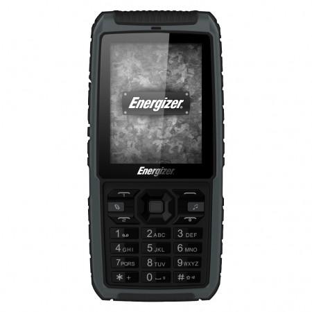 Смартфон Energizer Energy 240 Dual SIM