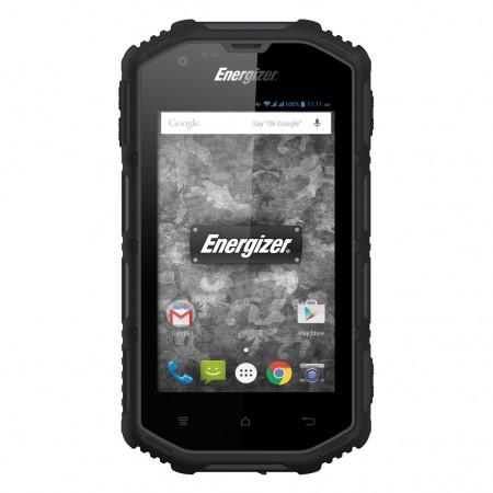 Смартфон Energizer Energy 400