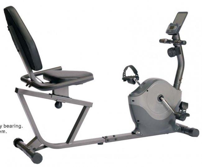 Комбиниран фитнес уред ES 201