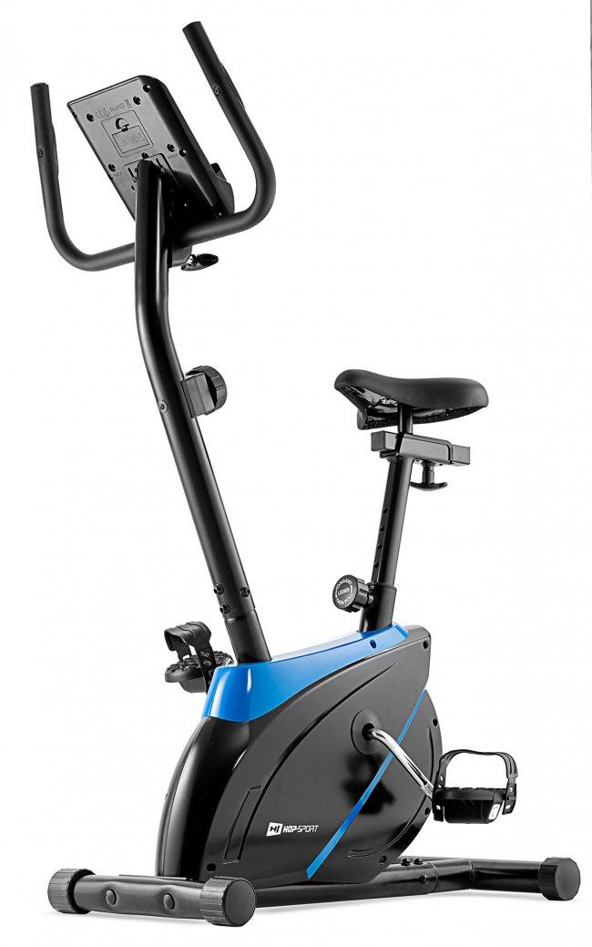 Комбиниран фитнес уред ES 2070