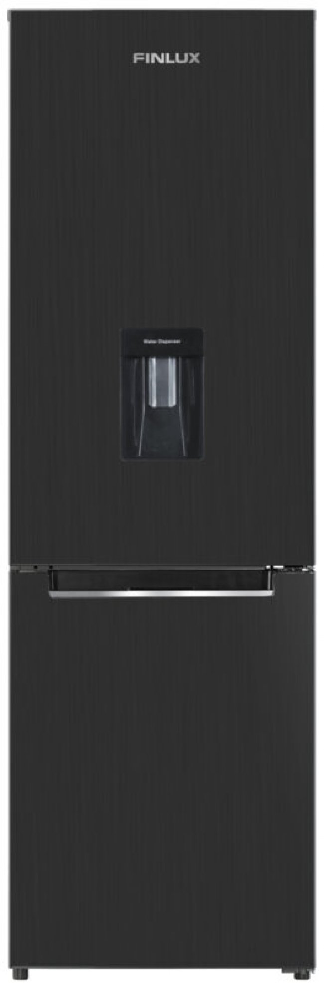 Хладилник Finlux FBN-300DIX/DARK