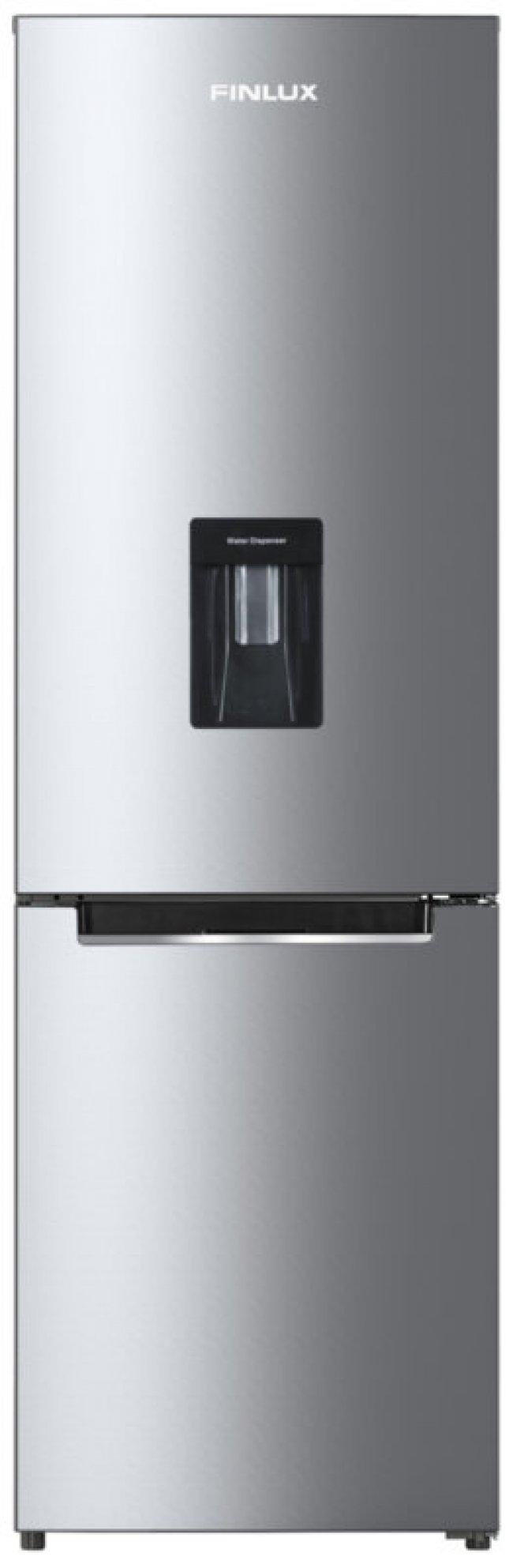 Хладилник Finlux FBN-300DIX
