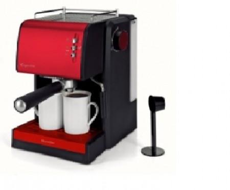 Кафемашина Finlux FEM 1691
