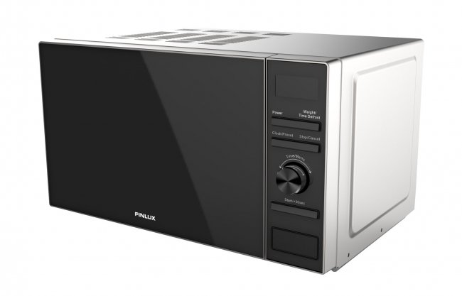 Микровълнова печка Finlux FMO-2068S