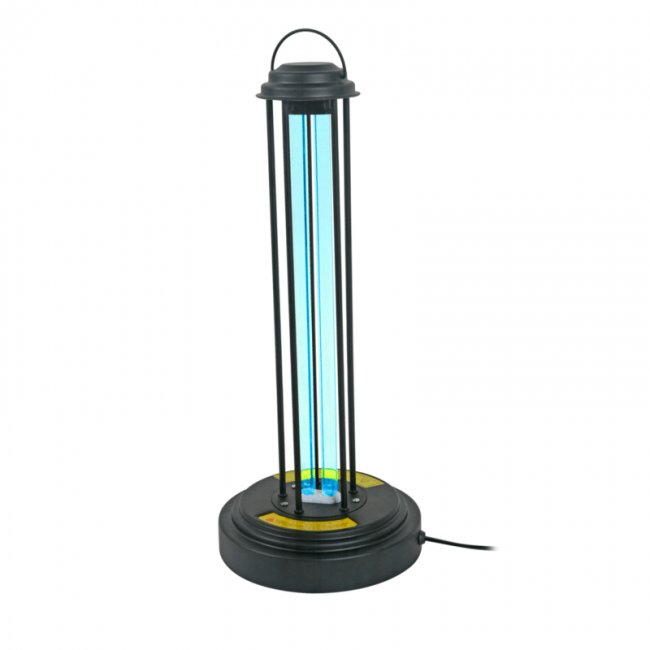 Бактерицидна лампа Finlux FUV-3250 R