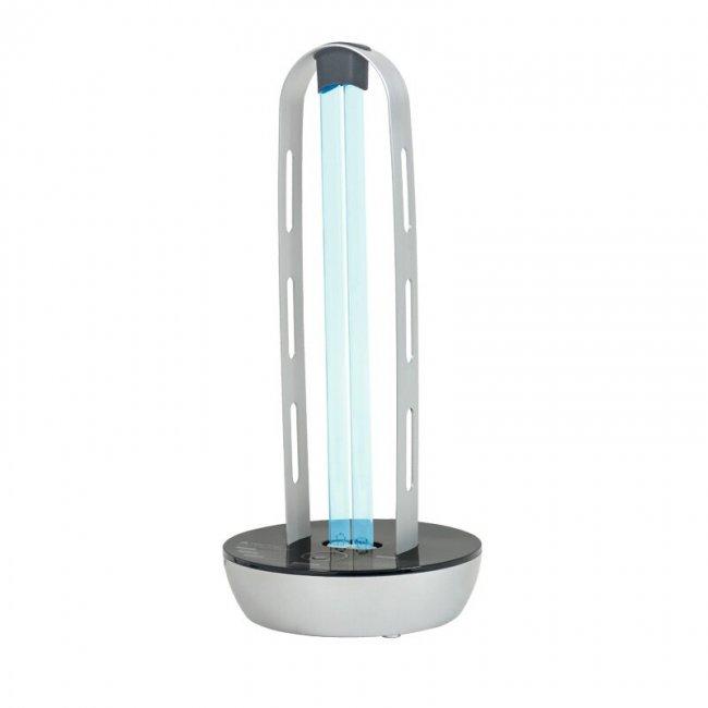 Бактерицидна лампа Finlux FUV-3260 S