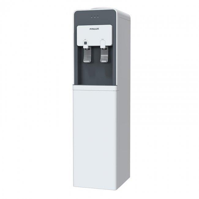 Автомат за вода Finlux FWD-1907