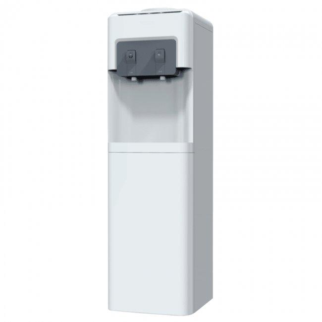 Автомат за вода Finlux FWD-1921