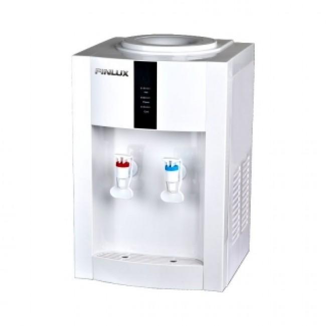 Автомат за вода Finlux FWD-2040D