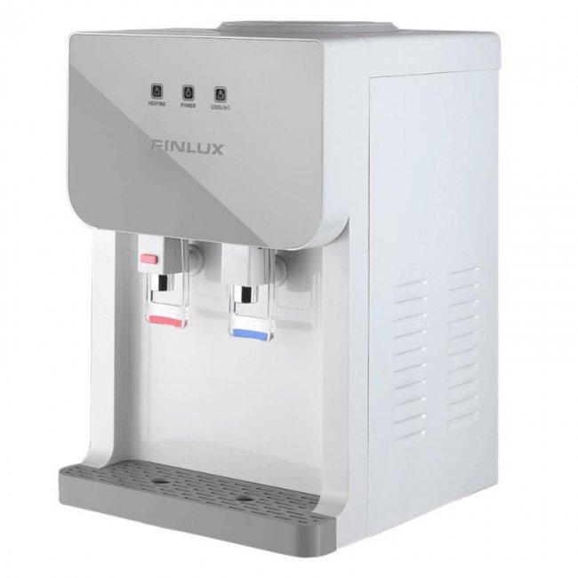 Автомат за вода Finlux FWD-2043GL