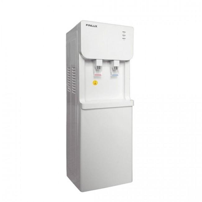Автомат за вода