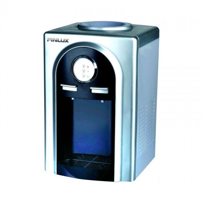 Автомат за вода Finlux FWD2041D