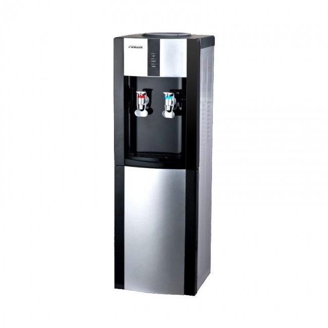 Автомат за вода Finlux FWD2047F