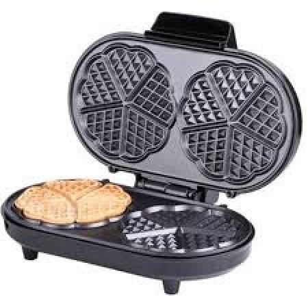 Сандвич-тостер First FA5305-2