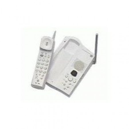 Стационарен телефон General Electric 6790