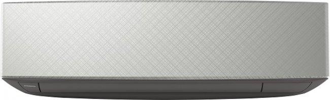 Климатик General Fujitsu ASHG07KETA-B/AOHG07KETA