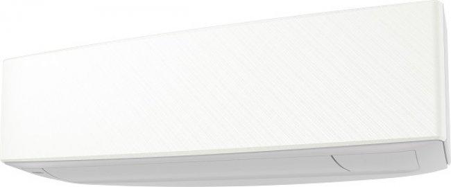 Климатик General Fujitsu ASHG09KETA / AOHG09KETA