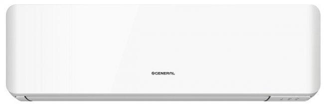 Климатик General Fujitsu ASHG09KMCC/AOHG09KMCC