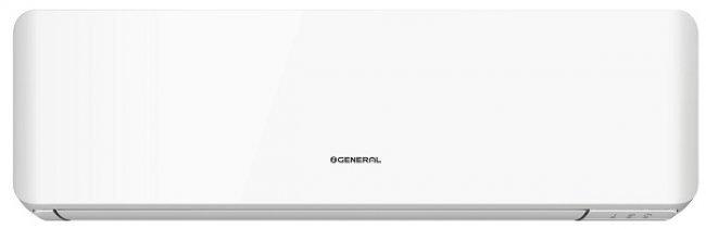 Климатик General Fujitsu ASHG09KMTA/AOHG09KMTA