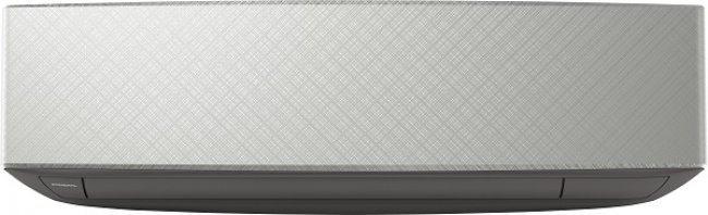 Климатик General Fujitsu ASHG12KETA-B/AOHG12KETA