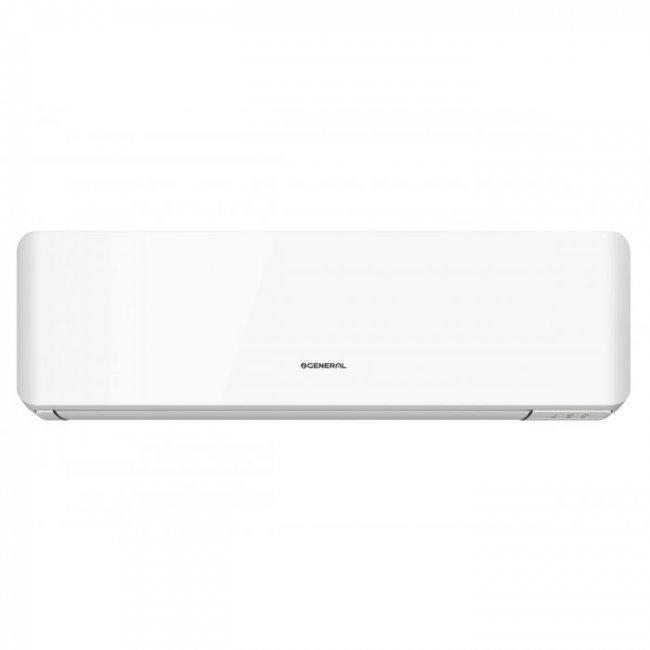 Климатик General Fujitsu ASHG12KMTA / AOHG12KMTA