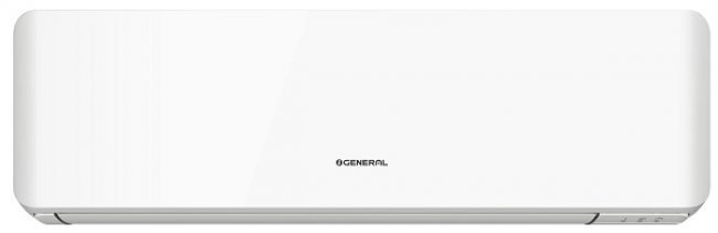Климатик General Fujitsu ASHG14KMTA/AOHG14KMTA