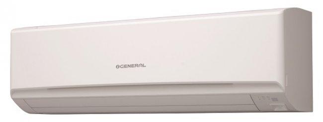 Климатик General Fujitsu ASHG30LMTA/AOHG30LMTA