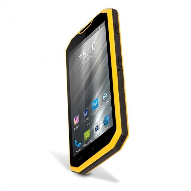 GoClever QUANTUM 3 550 Dual SIM