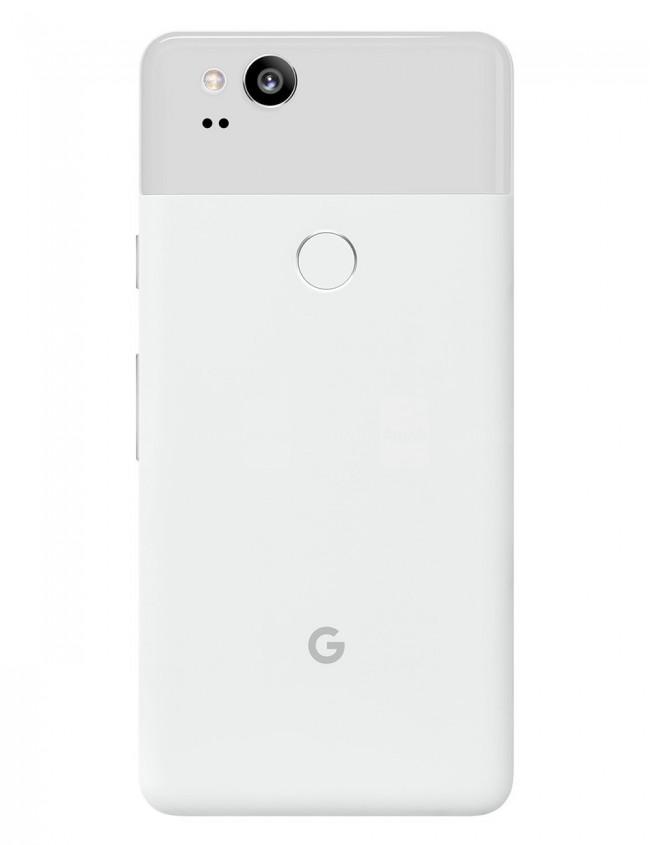 Цена на Google Pixel 2