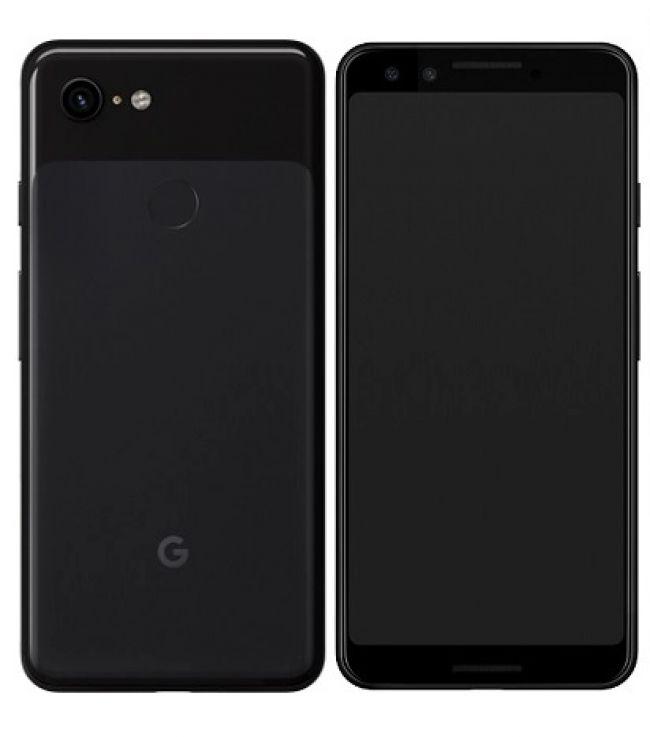 Цена на Google Pixel 3