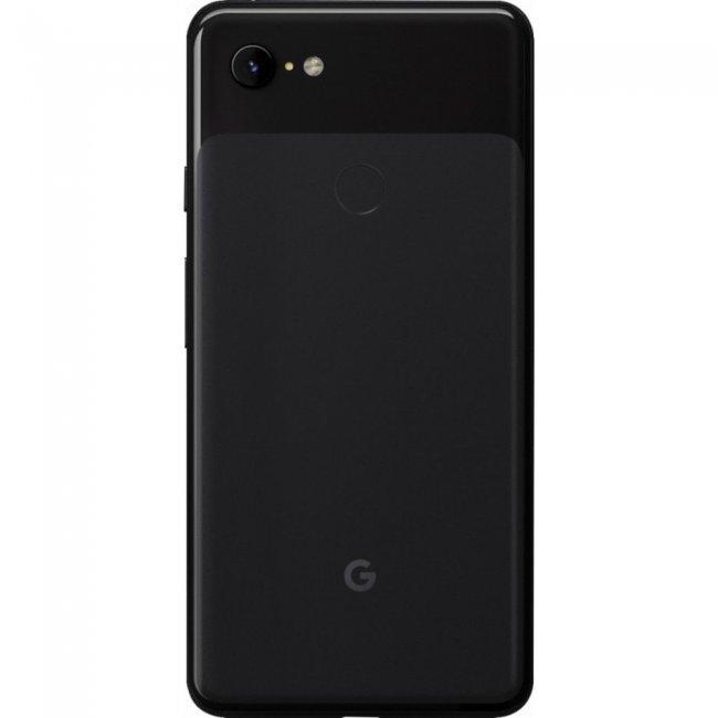 Цена на Google Pixel 3 XL