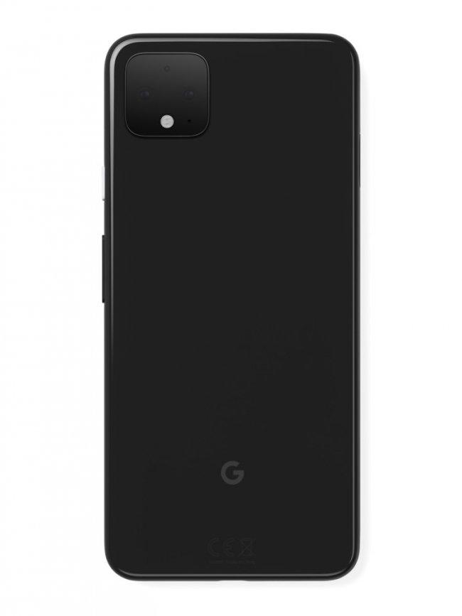 Google Pixel 4 XL DUAL