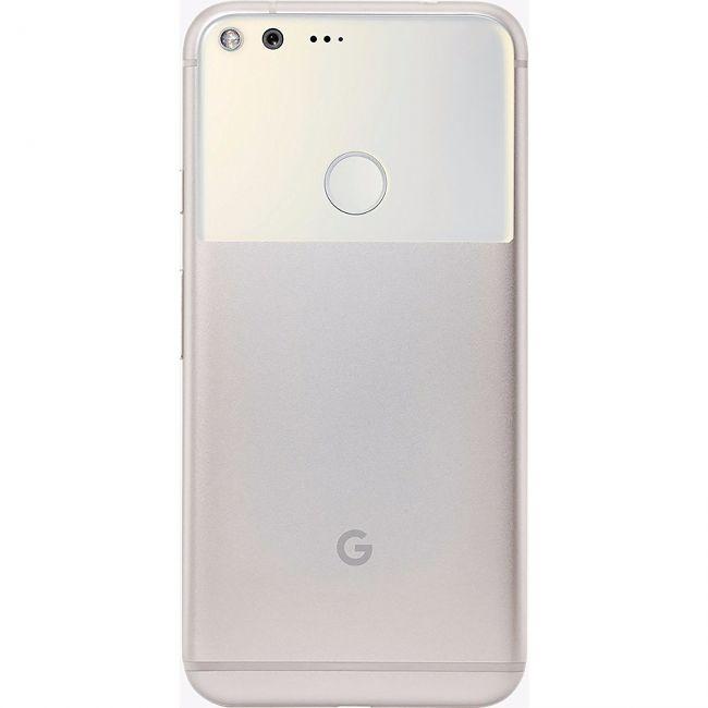 Цена на Google Pixel