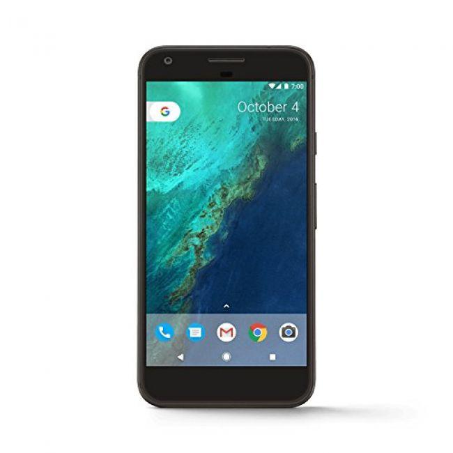 Цена Google Pixel