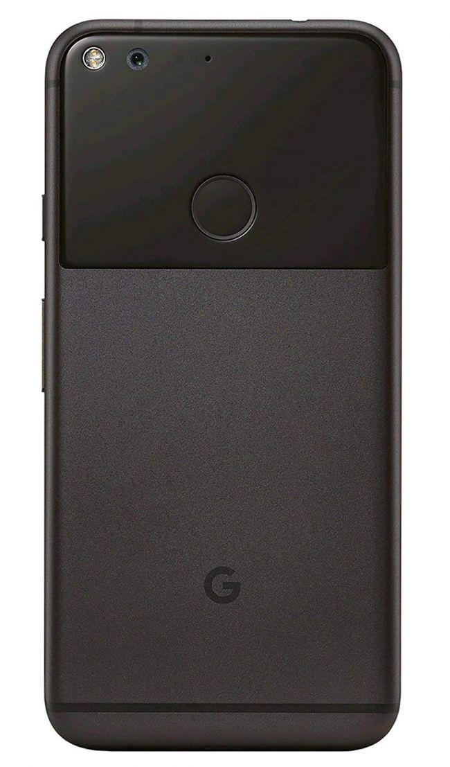 Цена на Google Pixel XL