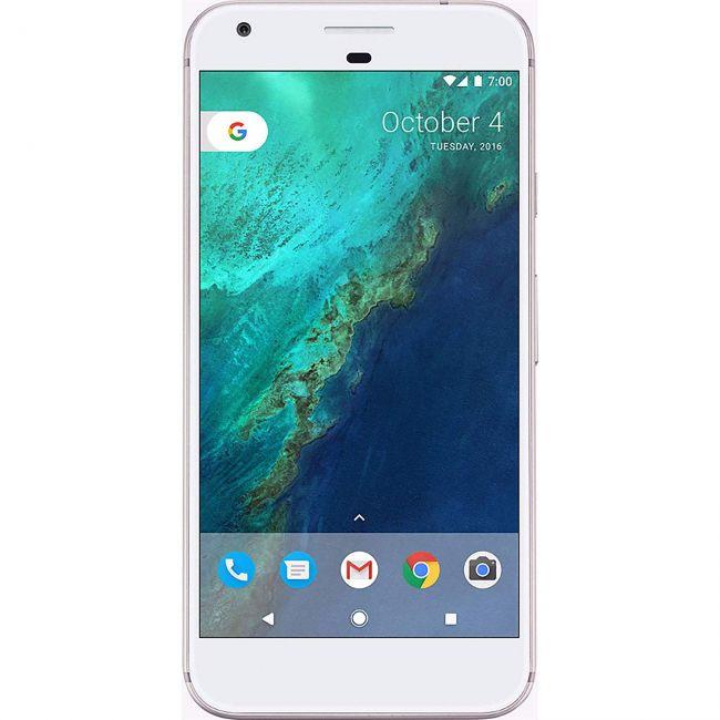Цена Google Pixel XL