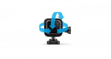 Аксесоар за екшън камера GoPro Ball Joint Buckle