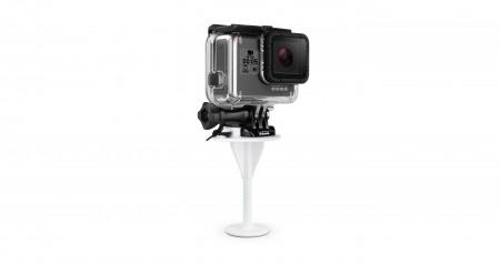 Аксесоар за екшън камера GoPro Bodyboard Mount