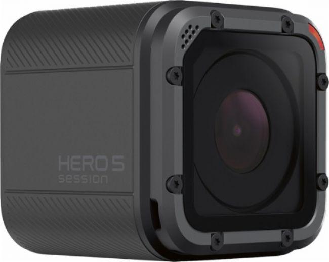 Камера за Екстремни Спортове GoPro HERO 5 Session