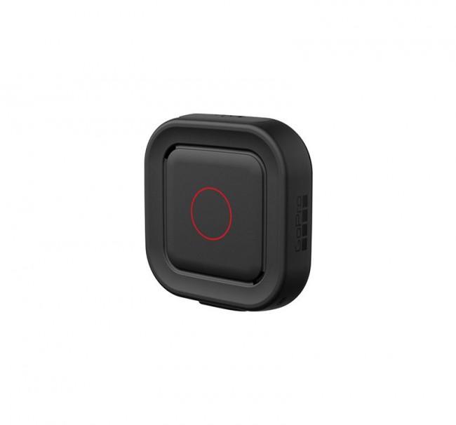 Аксесоар за екшън камера GoPro Remo